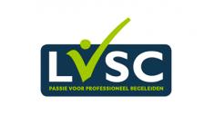 logo LVSC aangepast