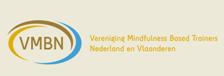 Logo VMBN aangepast